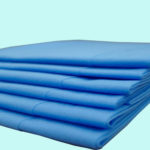 Hospital_disposable_bed_sheet_medical_non_woven_polypropylene_fabric_material
