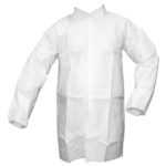 Lab-coat Disposable